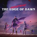 Hideotronic - The Edge Of Dawn