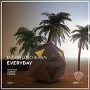 Mahmut Orhan - Everyday (Alceen Remix)