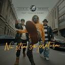 Tonik Obiektiv feat Tigaie Shobby - Nu Stim Sa Pretuim feat Tigaie Shobby