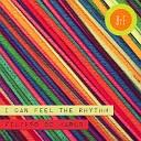 Filippo De Marco - I Can Feel the Rhythm