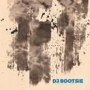 DJ Bootsie - Balerina