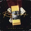 Raponark - Новый трек