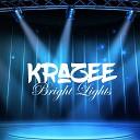 Krazee - More Than Life