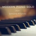 Simone Anichini - Piece of Your Heart