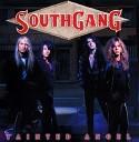 Southgang - Shoot Me Down