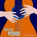 Alberto Beltran - Historia de un Amor