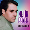 Metin Peker - Kara Sevda