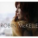 Introducing Robin McKelle