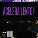 Lorena Flac - Acelera Lento