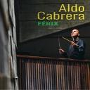 Aldo Cabrera - Nueva Luna