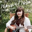 Hannah Pierson - In the Garden
