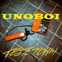 Unoboi - Телефоны