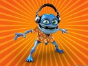 Crazy Frog - Axel F (DJ Shulis aka Sergey & CJ Tim Remix)