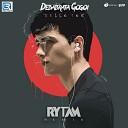 Debabrata Gogoi Rytam - Xullo Son Rytam Remix