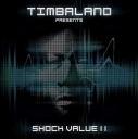 Presents Shock Value II