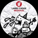 Larry Cadge - Simple Things Original Mix