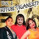 Evanda feat Costel Ciofu - Muiere Asculta Ma