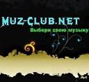 Свежая клУБнаЯ МуЗыКа 2011 - для спорта