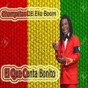 Elio Boom - Mi Ser Especial