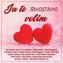 Mladen Grdovic - Sanjam sto an ela