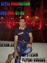 DJ AYXAN Production - Vuqar Seda Ft Aysel Sevmez Sen Menim Ol 2014