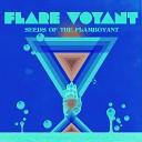 Flare Voyant - Midnight Lady