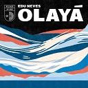 Olayá
