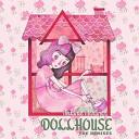 Melanie Martinez - Dollhouse Chocolate Puma Remix