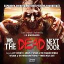 Argus - The Dead Next Door 1990 Version
