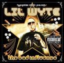 Lil Wyte - I Do It