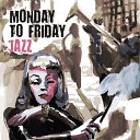 Jazz Instrumentals Light Jazz Academy - Morning in Bed
