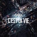 Baka - C est la vie