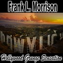 Frank L Morrison - No Music in the Dark Tonight