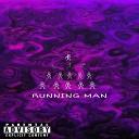 Relli - Running Man