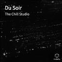 The Chill Studio - Du Soir