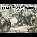 The Bullheads - One Of Those Days