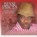 Bunni Pisces - Hold You Once Again