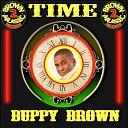 Andrea Costi Lennox Brown - Izbiram Teb feat Costi Lennox Brown