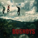 Busnoys - You ve Changed
