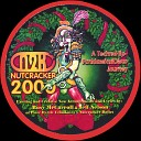 N2k Nutcracker 2000 - Todo El Mindo Aman Cho co late