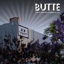 Butte - I Me Bite