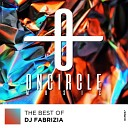 DJ Fabrizia - I Give You Love Radio Edit