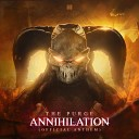 The Purge - Annihilation Official Anthem Original Mix