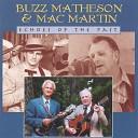 Buzz Matheson Mac Martin - Childish Love