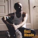 Buzz Meade - Still in Love