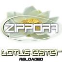 Lotus Eater Reloaded