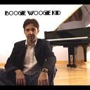 Boogie Woogie Kid - Slider