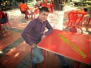 Rahim Xodjayev - You my heart