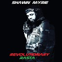 Shawn myrie - That s Gangsta