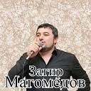 Zagir Magomedov - Radi Tebja